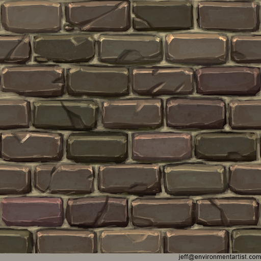 2013_01_24_brickwall.jpg