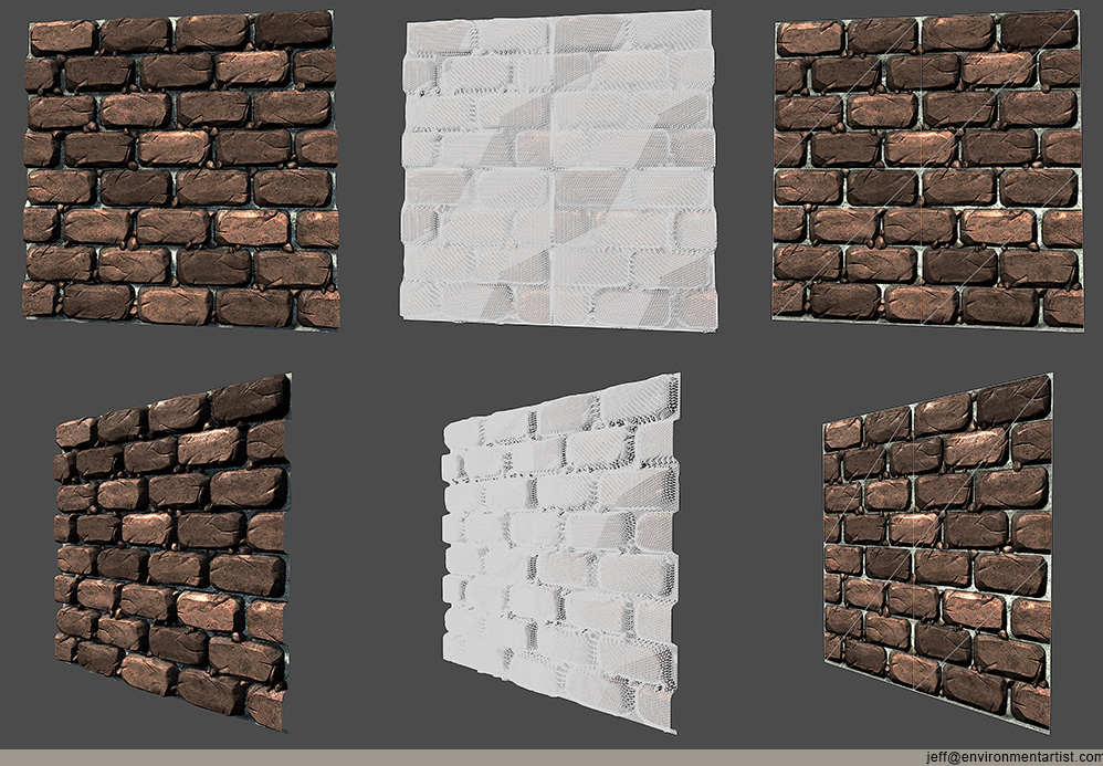 jeffparrott_brick_wall_01.jpg